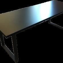 Desky na kancelářské stoly