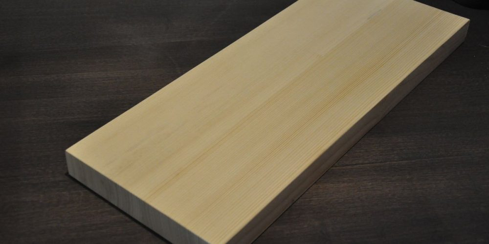 Dřevěné schodnice
