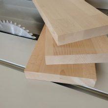 Dřevěné obložení schodiště, nášlapy, stupně, schodnice